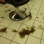 RAQ: Where do you take your kids for haircuts?