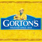 Gorton's Seafood GIVEAWAY! 5 Winners :) CLOSED