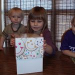 Review: Smileycookie.com Valentine's Cookies