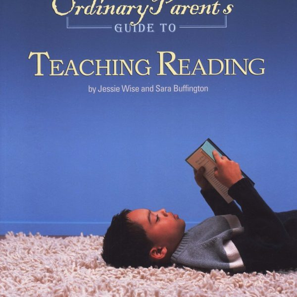 RAQ: What do you use to teach reading?