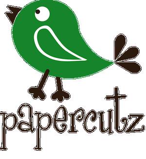 Sponsor Spotlight: Papercutz
