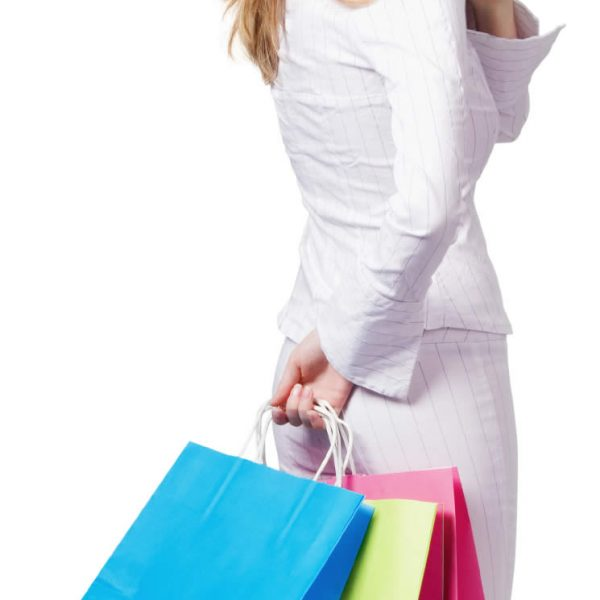 RAQ: What is and how do you get started mystery shopping?