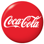 Awesome new recipe site – Cooking with Coke! (and a GREAT giveaway!!)