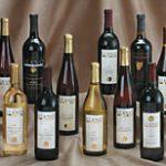Texas Summer Giveaway BASH – Llano Estacado Winery!!
