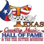 Texas Summer Giveaway BASH – Country Music Hall of Fame