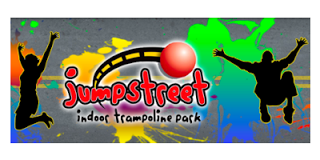 Jumpstreet Coupon for June – Family fun #DFW