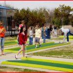 Zone Action Park Coupon – Lewisville, TX #DFW