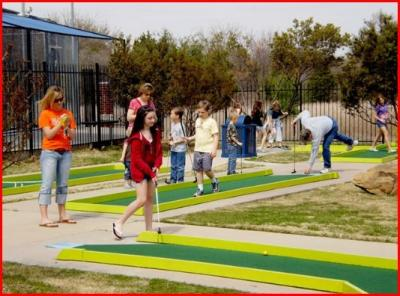 Zone Action Park Coupon – Lewisville, TX #DFW