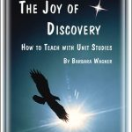 Hewitt Homeschooling Review – The Joy of Discovery