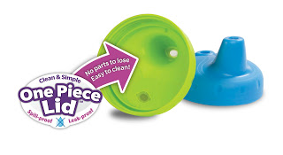 Save on Sippy Cups! @TheFirstYears