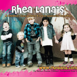 Rhea Lana's Carrollton-Lewisville April 14th-20th at Vista Ridge Mall