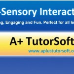 MATH – A+ Tutorsoft, Inc. Review