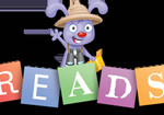 READS Reading Comprehension System #hsreviews