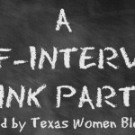 Self Interview – Texas Women Bloggers