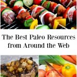 Paleo Resources for the Paleo Challenge