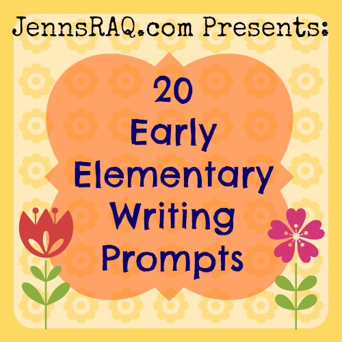 picture writing prompts elementary Writing picture prompts in this era of testing, children often become concerned about having to write a story based on a picture prompt but picture prompts can be a lot of fun.