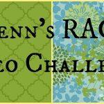 Paleo Dinner Tips – Paleo Challenge Day 6