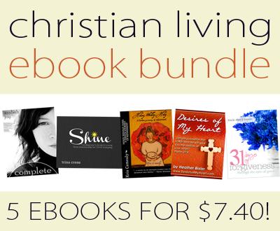 Paleo Primal Ebook Bundle only $7.40! (June 10-17)