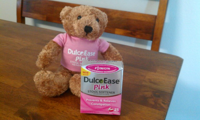 4 New Mom Must Haves Dulcoeasepink Real And Quirky