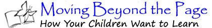 Moving Beyond the Page: Colonization And Revolution Ages 9-11
