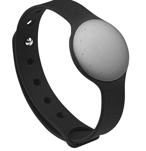 shine activity tracker misfit