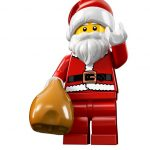 Celebrate the Holidays at Legoland Discovery Center Grapevine