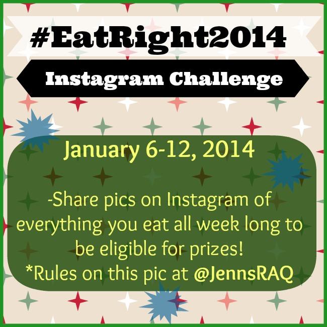 eatright2014