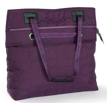 thirty-one-gifts-vary-you-bag