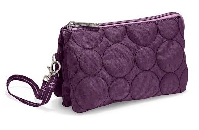 thirty-one-gifts-vary-you-wristlet