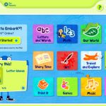 Interactive Preschool Program from the Creators of K12
