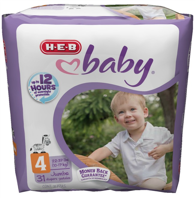 H-E-B-BabyDiapers-stage4-31count