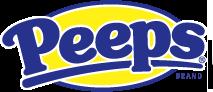 peepslogo