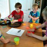 Golden Prairie Press Homeschool History Review
