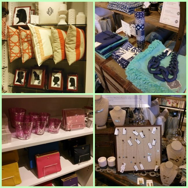 HMK Southlake Gift Ideas