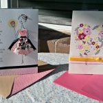 Hallmark Mother's Day Gifts and Greetings #Giveaway