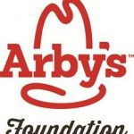 Family Fun Event 5/12 in Dallas & Arby's #giveaway