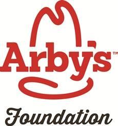 Arby's Foundatoin