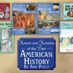 Golden Prairie Press Homeschool History Review