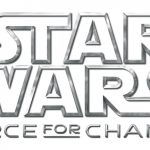 Fans Have a Chance To Be in STAR WARS: EPISODE VII!