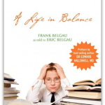 """""""A Life in Balance"""" Review"""