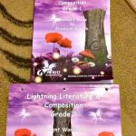 Lightning Literature and Composition: Grade 1 Curriculum Review