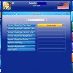 Mathletics – Online Math Practice for K-12
