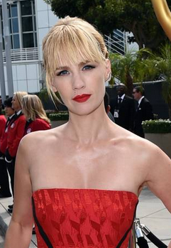 radiantly red mary kay look emmys 2014