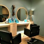 Spa on the Square – Southlake Texas