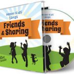 Happy Kids Songs – Character Building Through Music