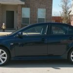 Sporty and Fun in the 2014 Mitsubishi Lancer GT