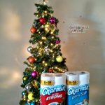 Getting Ready for the Holidays with Charmin! (Sponsored)