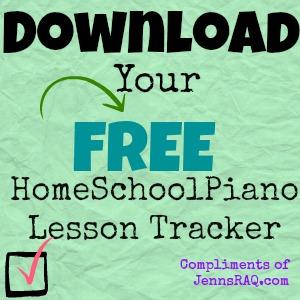 download homeschool piano tracker free here