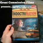 IndoctriNation Movie
