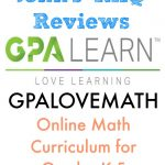 Learn Math Online With GPA Learn